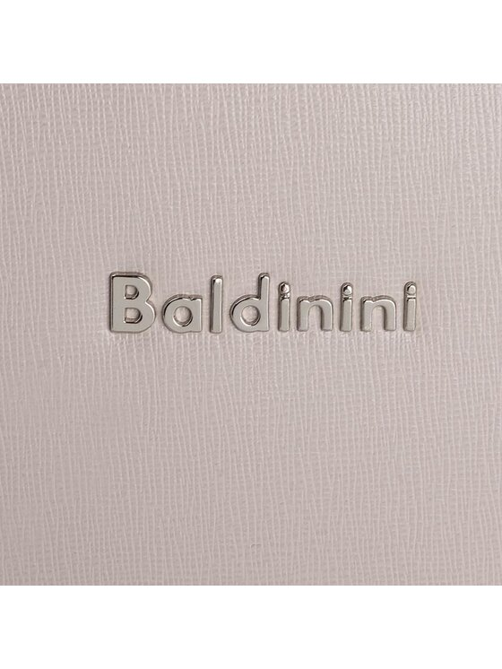Baldinini Baldinini Táska Favignana 770431B0281 Bézs