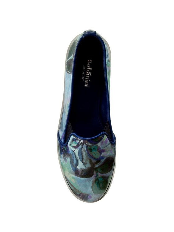 Baldinini Baldinini Pantofi 798372XGRDO1012