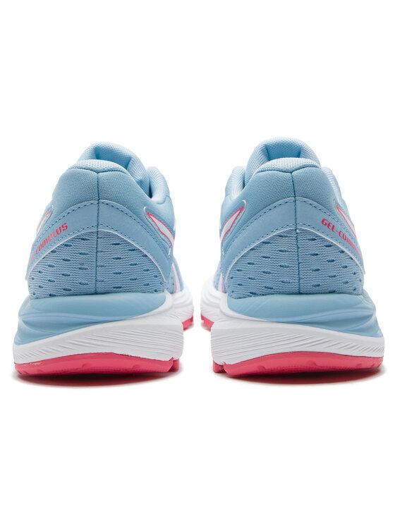 Asics Asics Pantofi Gel-Cumulus 20 Gs 1014A003 Albastru