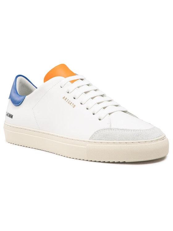 Axel Arigato Laisvalaikio batai Clean 90 28674 Balta