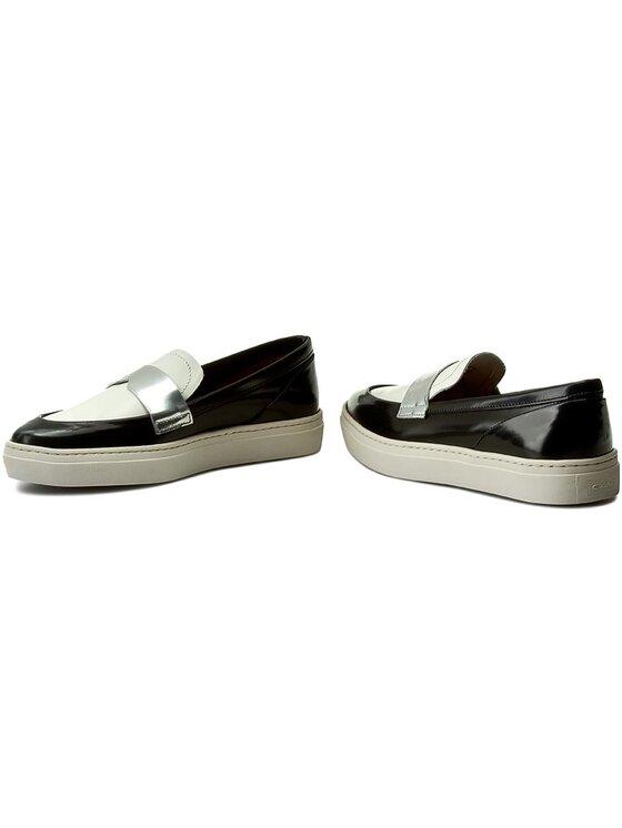 Gant Gant Κλειστά παπούτσια Michelle 14571694