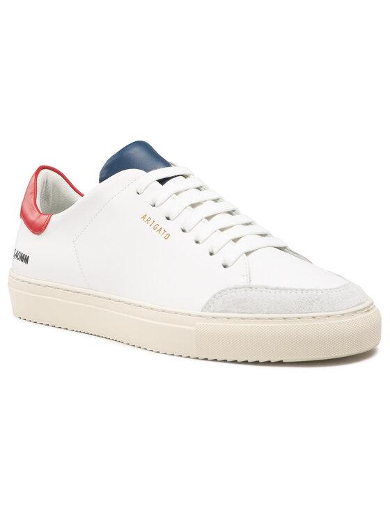 Axel Arigato Laisvalaikio batai Clean 90 28623 Balta