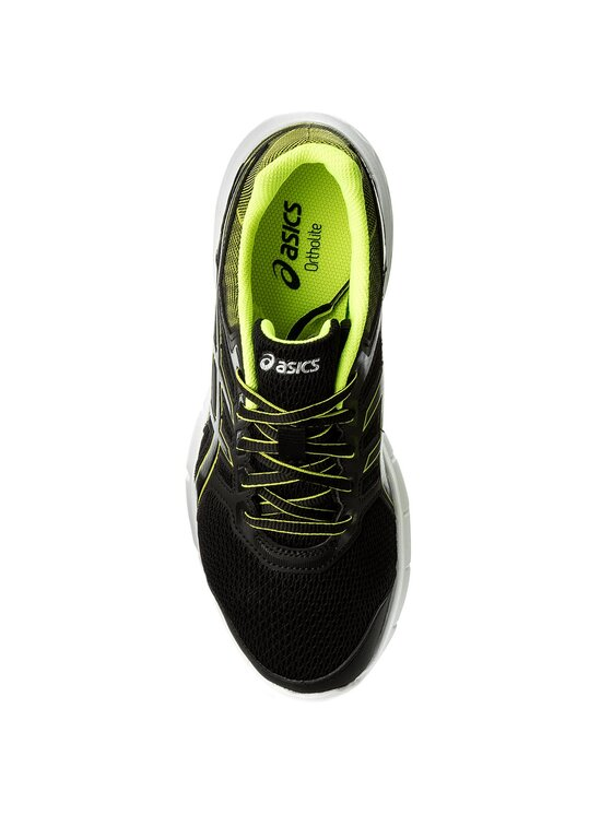 Asics Asics Cipő Gel-Excite 5 T7F3N Fekete