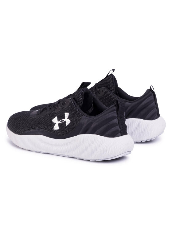 Under Armour Under Armour Buty Ua W Charged Will Nm 3023078-001 Czarny