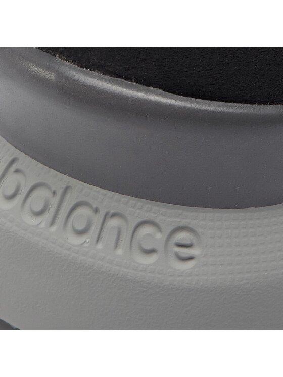 New Balance New Balance Boty WS515BK1 Černá
