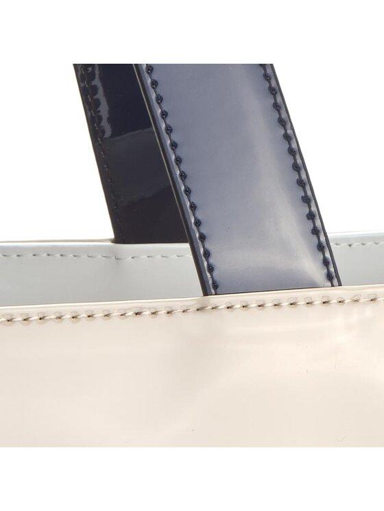 Armani Jeans Armani Jeans Borsa C522F U2 51 Beige