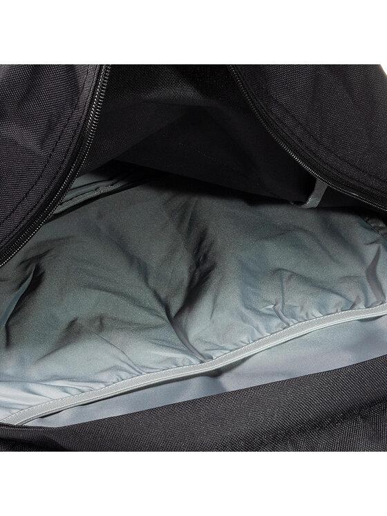 Columbia Columbia Plecak Zigzag 22L Backpack 1890021 Czarny