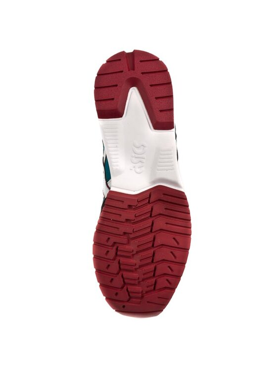 Asics Asics Sneakersy GT-Cool H402N