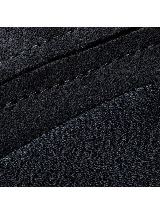Geox Geox Обувки D Nebula S A D829DA 02111 C4002 Тъмносин