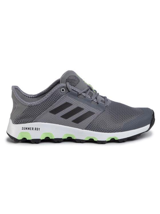 adidas adidas Cipő Terrex Voyager S.Rdy EF2290 Szürke
