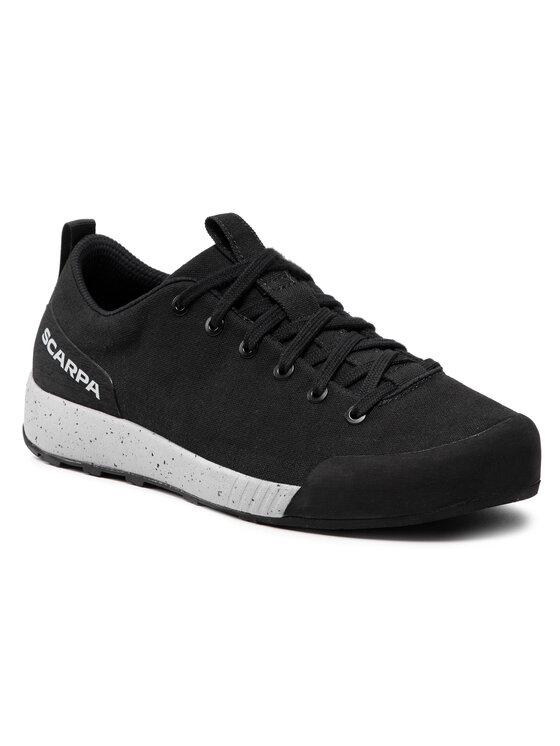Scarpa Turistiniai batai Spirit 72603-350 Juoda