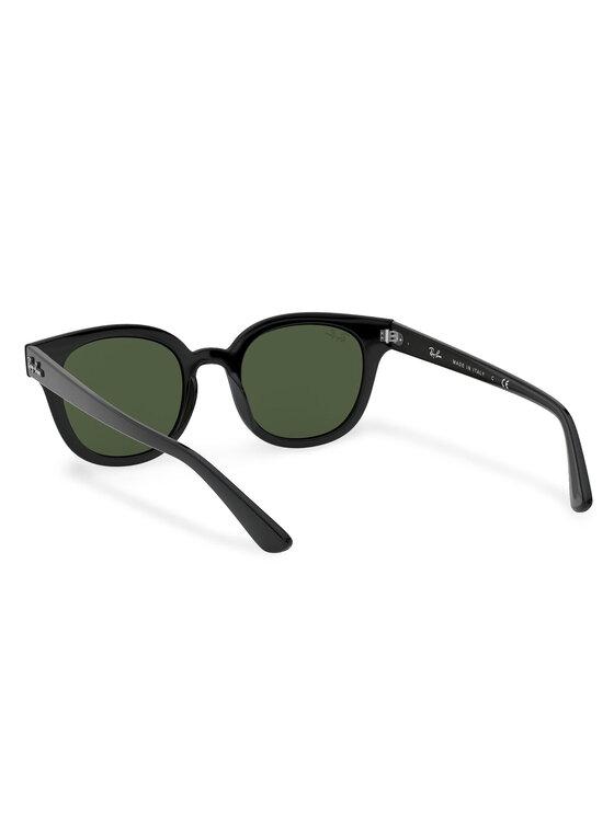 Ray-Ban Ray-Ban Sluneční brýle 0RB4324 601/31 Černá