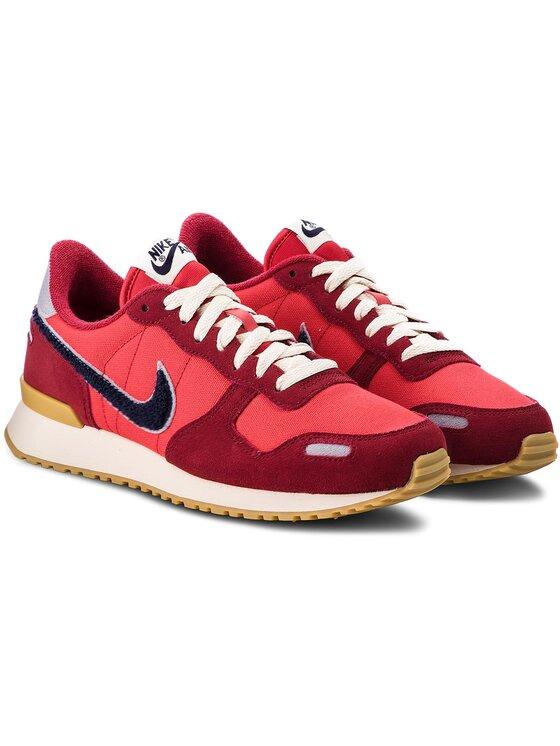 Nike Nike Buty Air Vrtx Se 918246 600 Czerwony