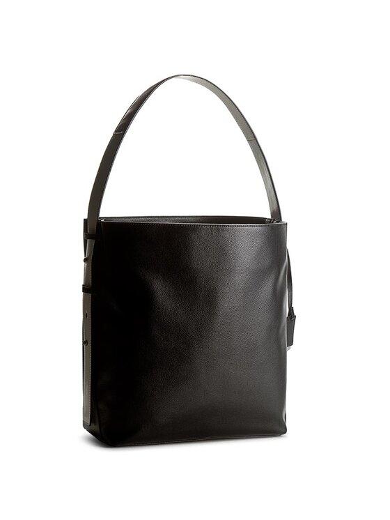 Marella Marella Handtasche Soave 65160265 Schwarz