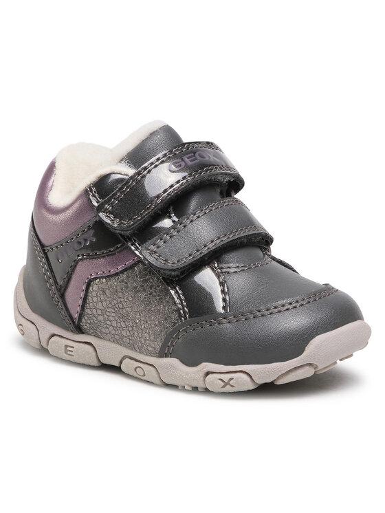 Geox Auliniai batai B Balu