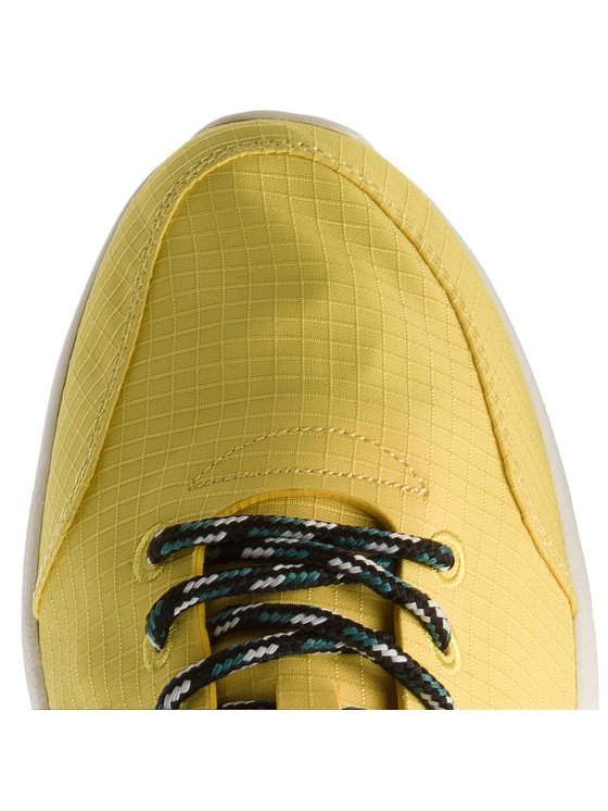 Napapijri Napapijri Sneakersy Optima 16837618 Žltá