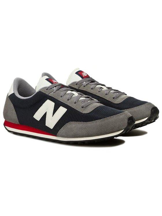 New Balance New Balance Sneakers U410HGN