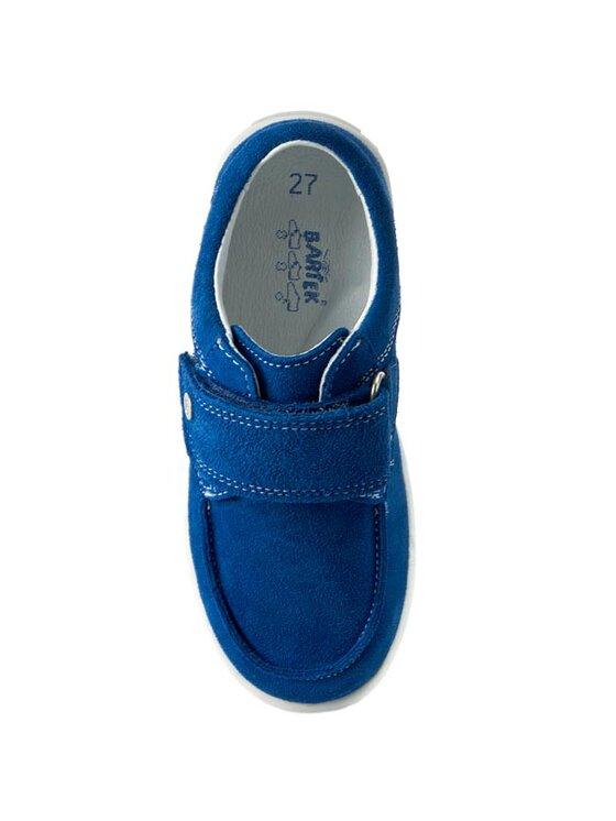 Bartek Bartek Poltopánky 85599-0XR Modrá