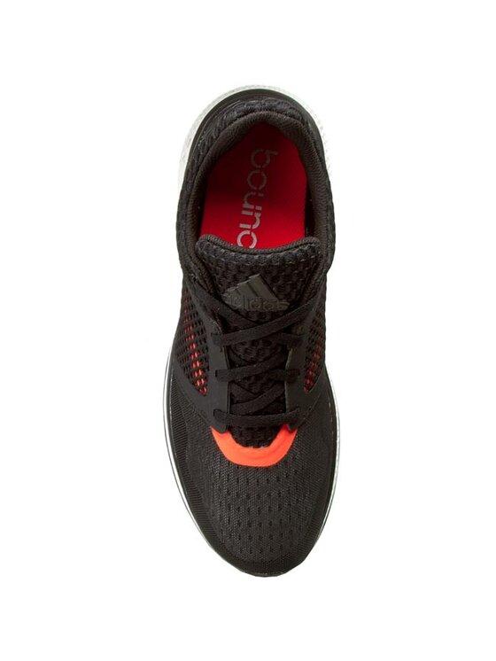 adidas adidas Buty Energy Bounce 2 M B49587 Czarny