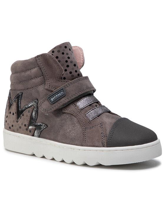 Garvalin Auliniai batai 201633 S Pilka
