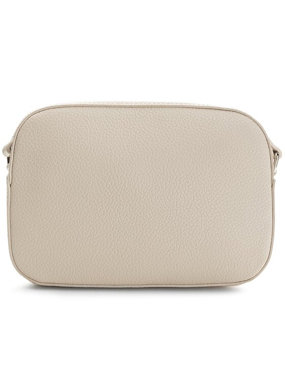 My Twin My Twin Borsa Tracolla RS8TFR Beige
