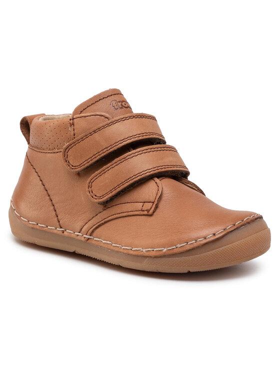 Froddo Auliniai batai G2130220-11 S Ruda