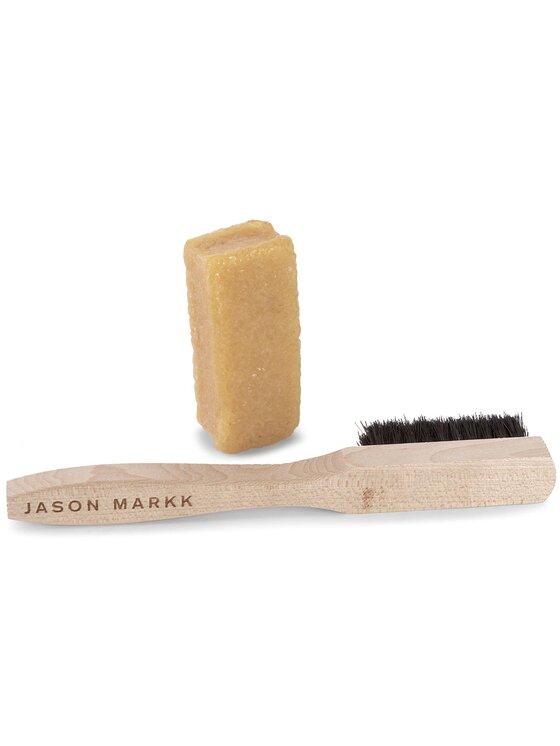 Jason Markk Valymo rinkinys Suede Cleaning Kit JM0462