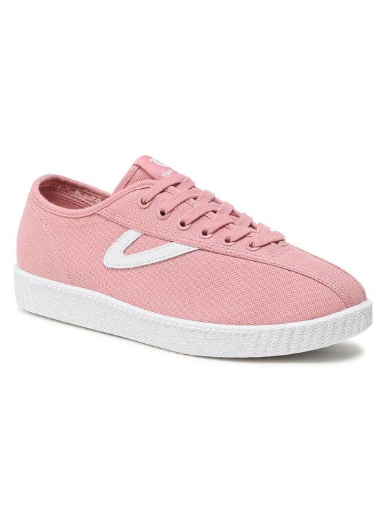 Tretorn Laisvalaikio batai Nylite 480122 Rožinė