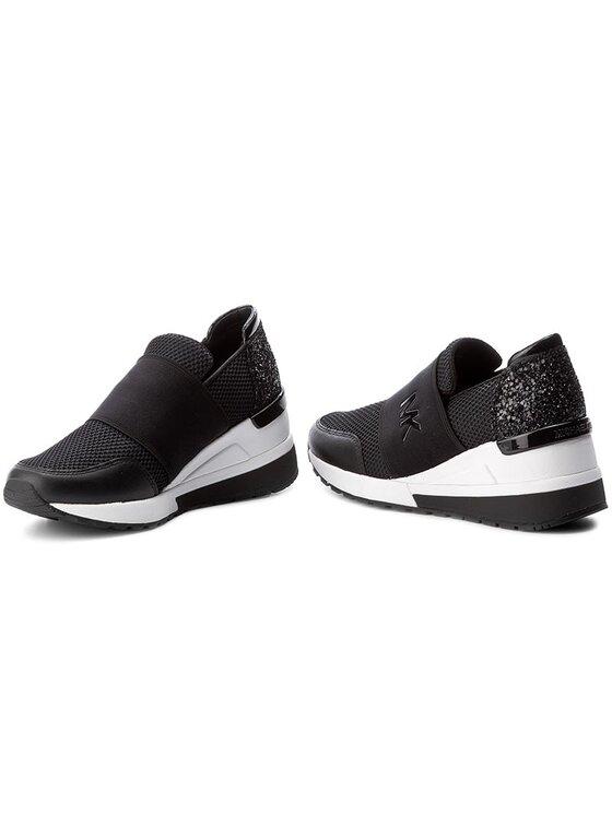 MICHAEL Michael Kors Sneakersy Felix