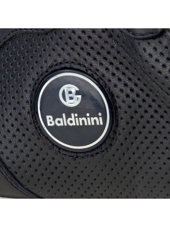 Baldinini Baldinini Sneakers 796441XDOME10 Blu scuro