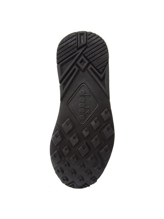 Diadora Diadora Sneakers Evo Aeon 501.171862 01 C0200 Schwarz