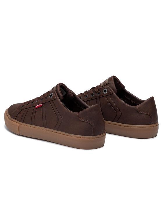 Levi's® Levi's® Sneakers 230693-1964-28 Marrone
