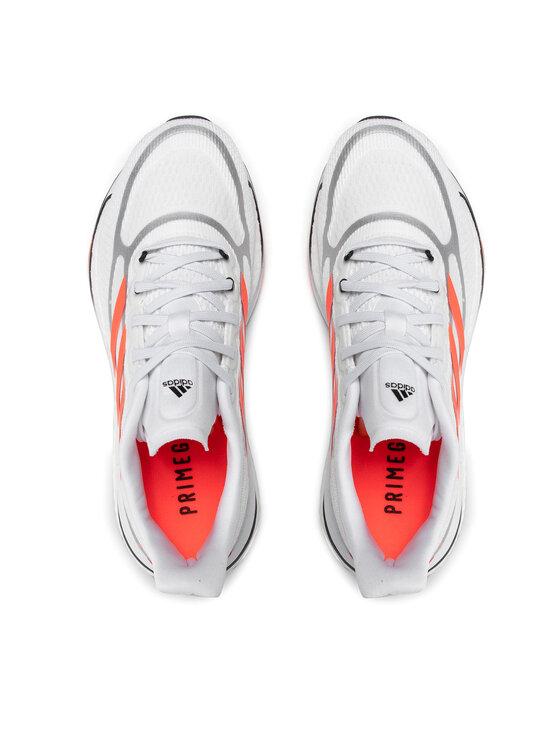 adidas adidas Obuća Supernova + W FY2860 Bijela