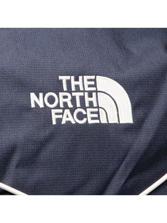 The North Face The North Face Rucsac Jester NF0A3VXFYXT1 Bleumarin