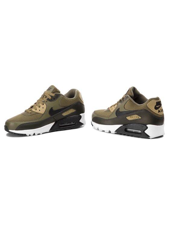 Nike Nike Παπούτσια Air Max 90 Essential AJ1285 201 Πράσινο