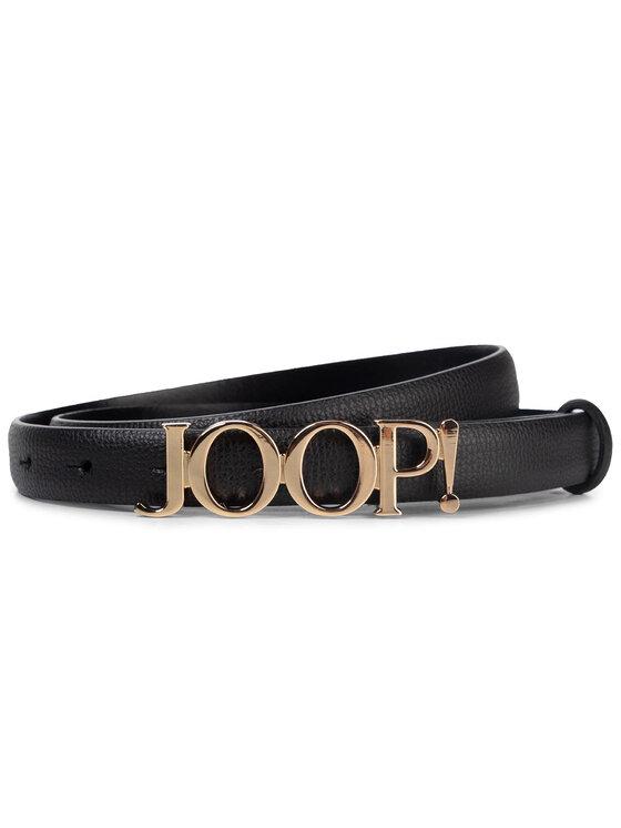 JOOP! Joop! Cintura da donna 8261001 Nero