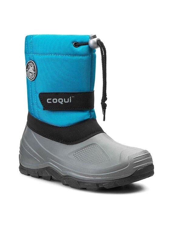 Coqui Coqui Hótaposó Silky 1351083