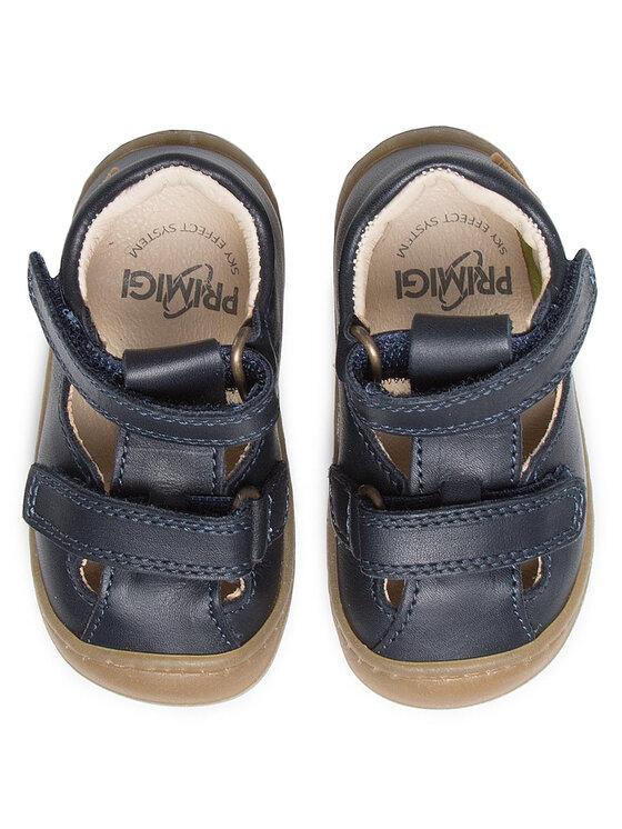 Primigi Primigi Pantofi 5408277 Bleumarin