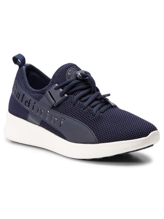 Baldinini Baldinini Sneakers 997431YDISH1011XXXXX Dunkelblau