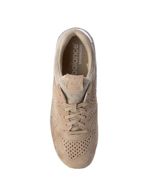 New Balance New Balance Laisvalaikio batai MRL996DJ