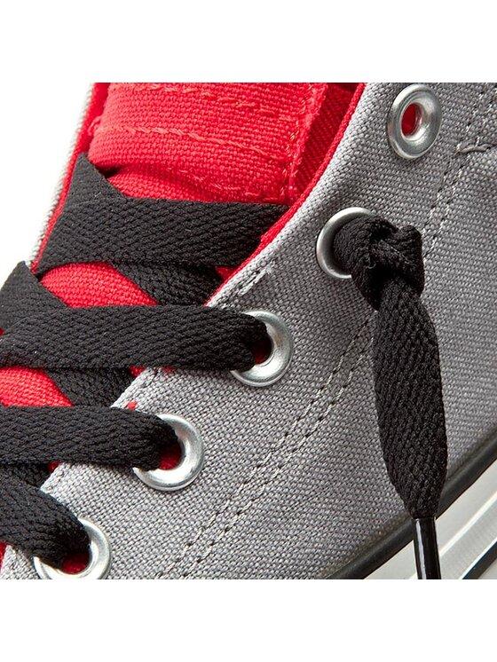 Converse Converse Scarpe da ginnastica Ct Street Mid D 647680C