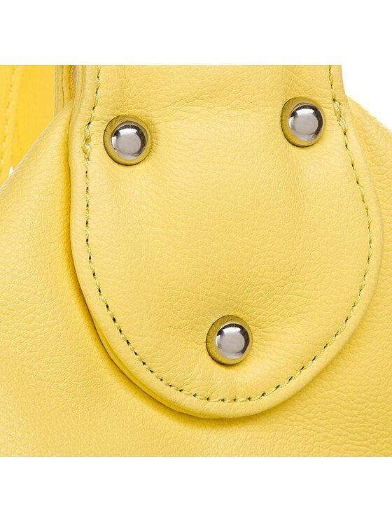 Armani Jeans Armani Jeans Plecak A522N V9 59