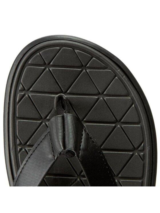 adidas adidas Infradito Caverock Cf S31679 Nero