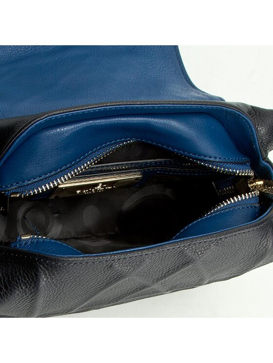Baldinini Baldinini Τσάντα Vittoria 720443B0242 Σκούρο μπλε