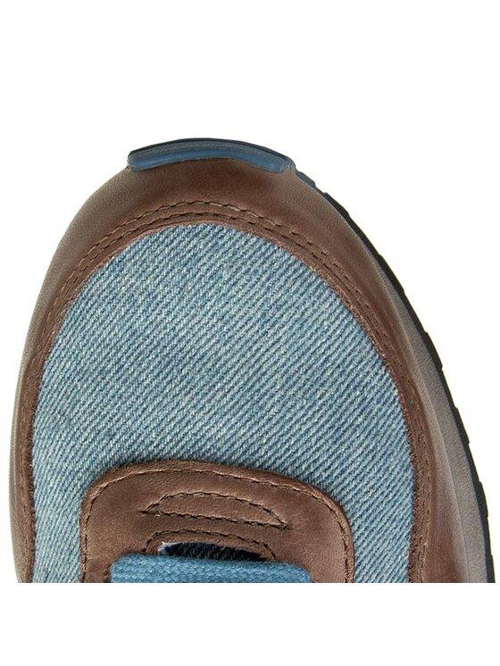 Guess Guess Sneakers T3 FMT302 DEN12