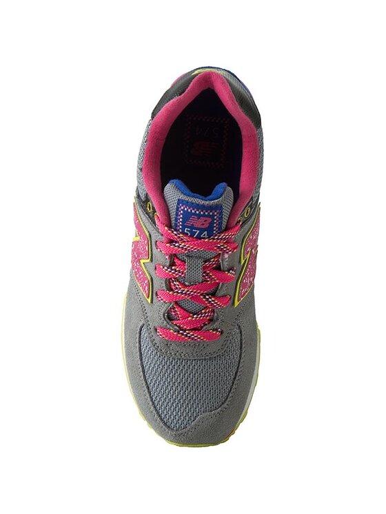 New Balance New Balance Sneakers KL57406G