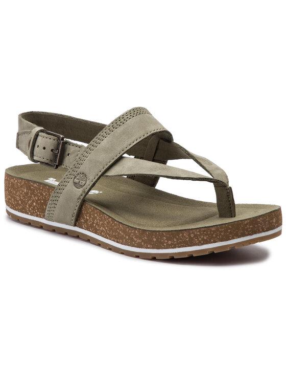 Pantofi online originali Timberland - epantofi.ro - www