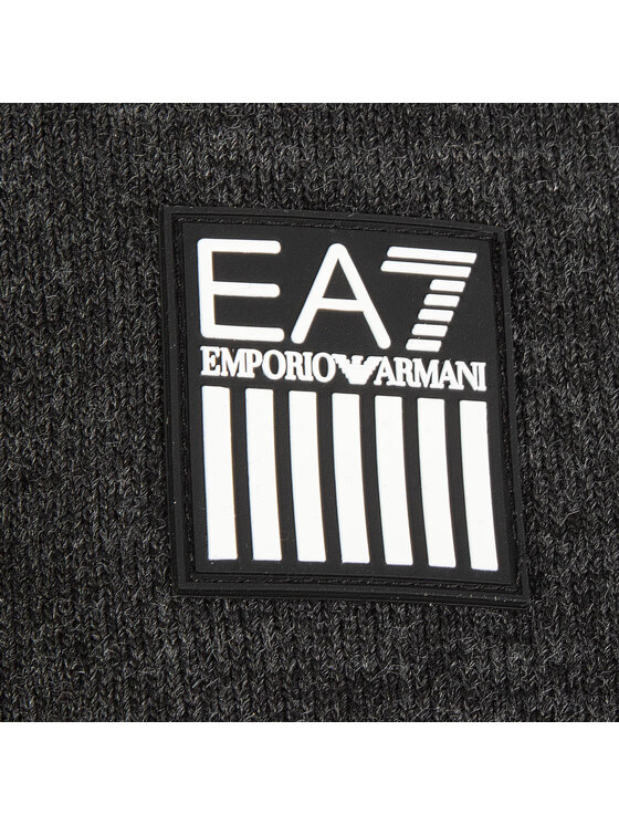 EA7 Emporio Armani EA7 Emporio Armani Czapka 275803 8A302 08749 Szary
