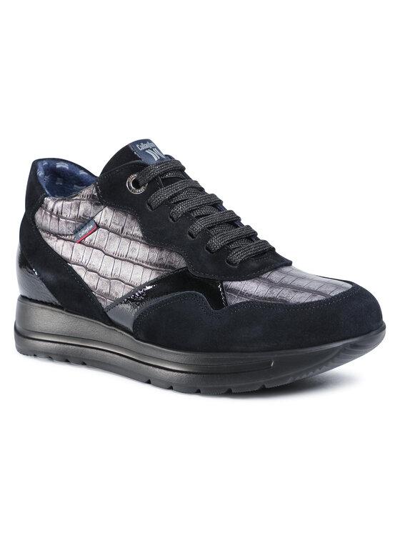 Callaghan Laisvalaikio batai 40700 Juoda