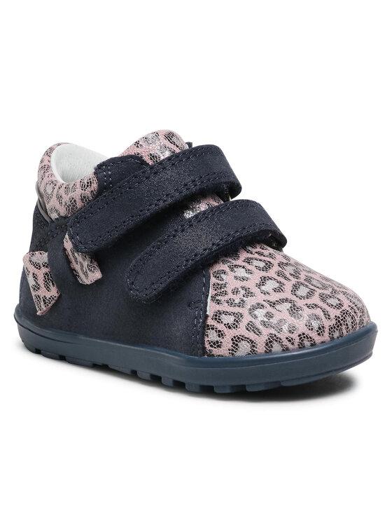 Bartek Auliniai batai 11732-001 Spalvota
